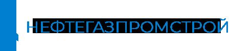 example_logo_2.1
